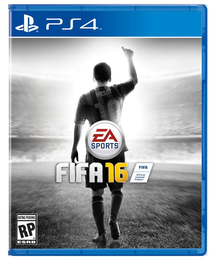 boxart_Fifa16_ps4