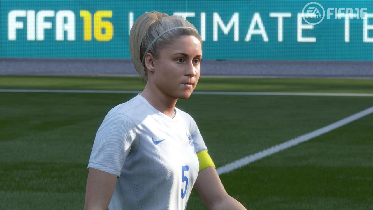 Houghton_Fifa16