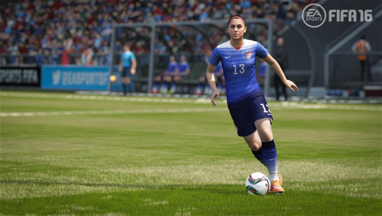 Morgan2_Fifa16