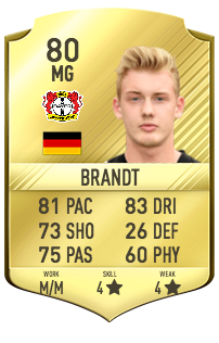 Brandt general