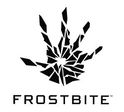Frostbite - fifanews.org