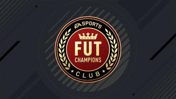 Fut champions - fifanews.org
